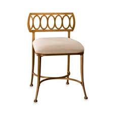 bathroom vanity chair or stool. canal street vanity stool bathroom chair or a