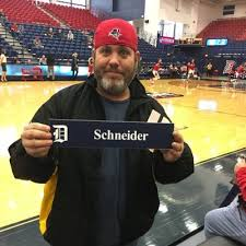 Brock Schneider (@Bambino99) | Twitter