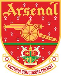 Datei:Arsenal FC logo (2001-2002).svg – Wikipedia