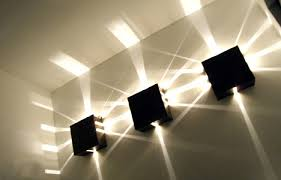 modern lighting design ideas.  modern a popular design style that many people have been using these days is modern  or contemporary modern features clean simple lines add to an  to lighting design ideas h
