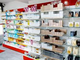Image result for parfumerie