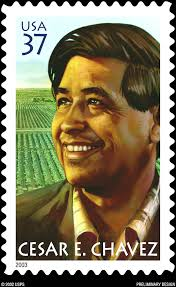 cesar chavez essay defense gov news article postal service unveils cesar chavez high resolution