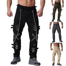 Designer Joggers Sale 2019 Autumn And Winter Men Joggers Mens Designer Haren Pants Male Winter Autumn Track Pants Streetwear Pants New Fashion From Matthieuvenot 24 47