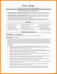 Free Resume Template Word Doc New Dispute Resolution Policy Template