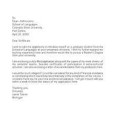 Great Covering Letter Help Pictures >> What To Put In A Covering ...