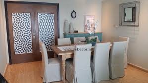 Small Picture Shabby chic home decor and design Dubai ReDecorMe