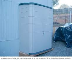 plastic outdoor storage cabinet. Fantastic Waterproof Outdoor Wall Cabinet Outdoor Storage \u0026 Cabinet Large  Box Modular Kitchen Plastic Storage H