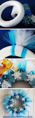 Best 25+ Blue christmas decor ideas on Pinterest | Turquoise christmas  decorations, Blue christmas tree decorations and Christmas tree decorations