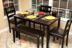 wooden table placemats super design ideas dining table beautiful for room wooden placemats table mats wooden table placemats