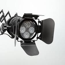 трековый светильник L9037 | Ремонт освещение-люстра ...