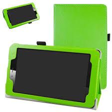 vodafone smart tab mini 7 / ALCATEL ...