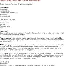 Sky Chefs Employment Chef Resume Sample Awesome Collection Of Chef