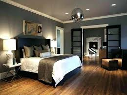 bedroom neutral color schemes. Bedroom Color Schemes 2018 Cool Contemporary Design With Wooden Floor And Grey . Neutral