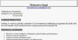 beauty advisor resume beauty consultant resume