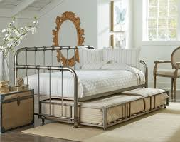 daybed with trundle. Enthralling Daybed With Trundle H