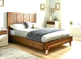 Macys Bed Frames Queen Bed Only At Beds Headboards Furniture Bedroom ...