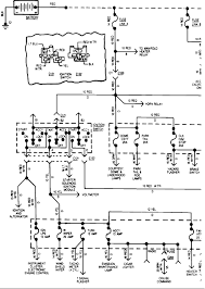 1984 jeep cj wiring diagram wiring diagram and hernes 1979 jeep cj7 wiring harness diagram image about