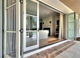 sliding glass door threshold large size of patio doors vinyl height doo