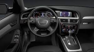 2016 Audi A4 Pricing - For Sale | Edmunds
