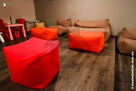 красный <b>пуф</b> | Кресла-мешки, <b>Пуф</b>, Подставка для ног