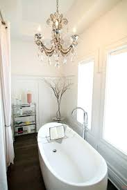 small chandeliers bathroom chandelier light amazing for bathrooms drum master mini small bathroom chandeliers