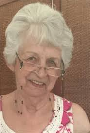 """Judith Dianne """"Judy"""" Smith - Hohner Funeral Home"""