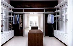 Modular Bedroom Furniture Systems Modular Closet Systems Home Depot Contemporary Bedroom