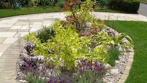 Small Picture Front Garden Design Wokingham Berkshire Landscape Garden
