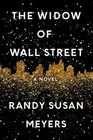 best best books best selling novels new fiction the widow of wall street