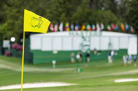 Also, be sure to check out our full set of 2021 masters picks with numerous predictions from our golf experts. Rgv9xe7 Vkvoam