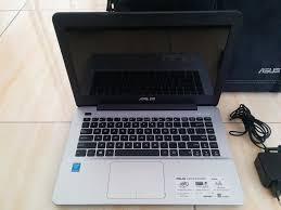 Bandingkan dan dapatkan harga terbaik asus sebelum belanja online. Harga Laptop Asus Core I3 Second Arsip Asus