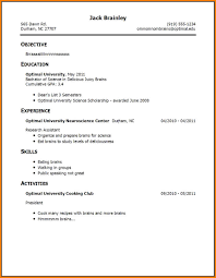 Resume For People With No Job Experience 100 Resume Job Experience Men Weight Chart 74