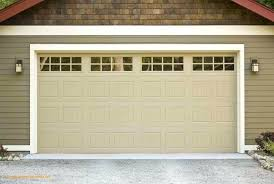 Glass Garage Doors Cost Custom Garage Doors Modern Garage Doors