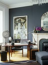 living room home office. A Living Room Centerpiece Home Office D