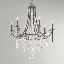 45 photo of murray feiss chandelier pertaining to chandeliers decorations 15