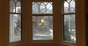 8 Ft Bow Window Cost