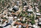imagem de Cambará Paraná n-5