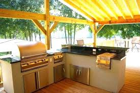 outdoor kitchens nice and grills sarasota kitchen cabinets fl