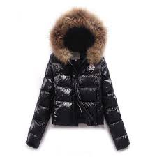 Moncler Women s Jacket Alpine With Black, Moncler Coats