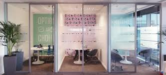 Small Picture Office Wall Graphics Create An Inspiring Environment