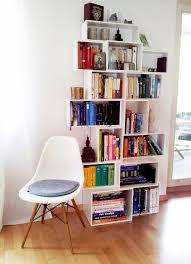 Shelves, Modular Shelves Modular Shelving System Kit Cubit Book Shelf  Bookcase Chair Floor Wall Wood