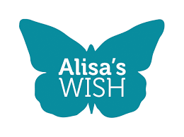 Make A Wish Mission Statement Alisas Wish Child Youth Advocacy Centre Maple Ridge