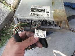 1jzgte wiring harness wiring diagram data rh 7 4 reisen fuer meister de 1jz vvti wiring