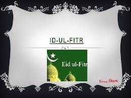 an essay on id ul fitr or eid in english language an essay on id ul fitr or eid in english language