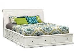 ikea brimnes bed. Lit Brimnes Ikea Frais Bed Hack Cabinet For Sale With Ikea. U