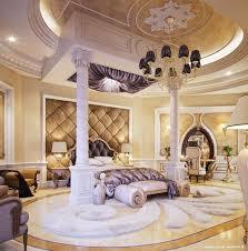 modern luxurious master bedroom. Mansion Master Bedrooms Luxury Best 25 Bedroom Ideas On Pinterest Modern Luxurious