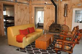 Interior   Images About Container Home Interiors On Pinterest - Container house interior