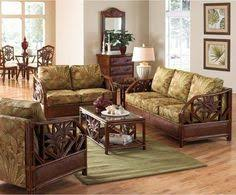 sunroom wicker furniture. Simple Sunroom Cancun Palm Wicker Living Room Set And Individual Pieces  From  Hospitality Rattan Rattan FurnitureSunroom  In Sunroom Furniture