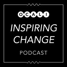 OCALI's Inspiring Change