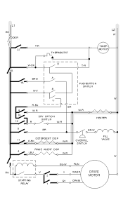 wiring diagrams for dishwasher wiring diagrams best dishwasher electrical problems chapter 6 dishwasher repair manual frigidaire dishwasher wiring wiring diagrams for dishwasher